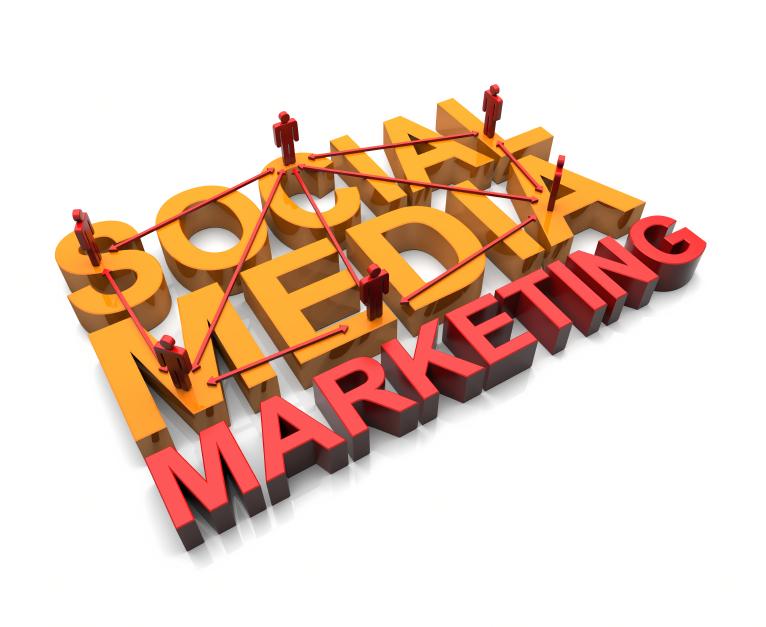 Social Media - Heruasforderung für KMUs (Foto: iStockstock)