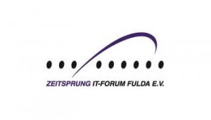 Zeitsprung IT-Forum e. V.