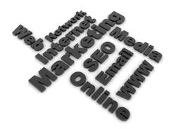 Online-Marketing vom Internet-Redakteur