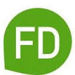 Markenkampage FD
