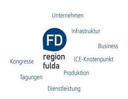 Wirtschaftsregion Fulda