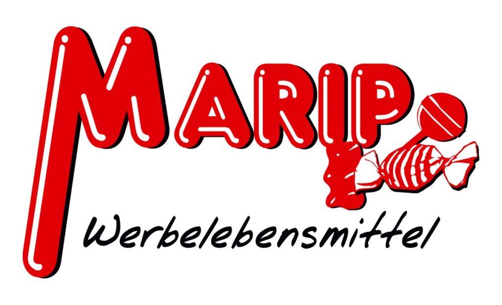 Marip-Werbelebensmittel