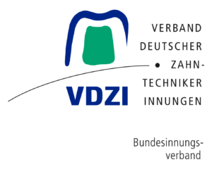 VDZI - VERBAND DEUTSCHER ZAHNTECHNIKER-INNUNGEN