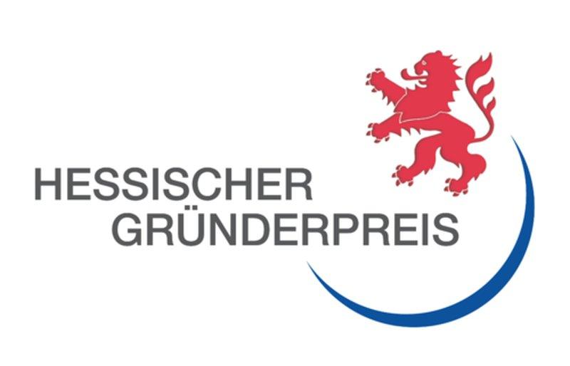 Hessischer Gründerpreis