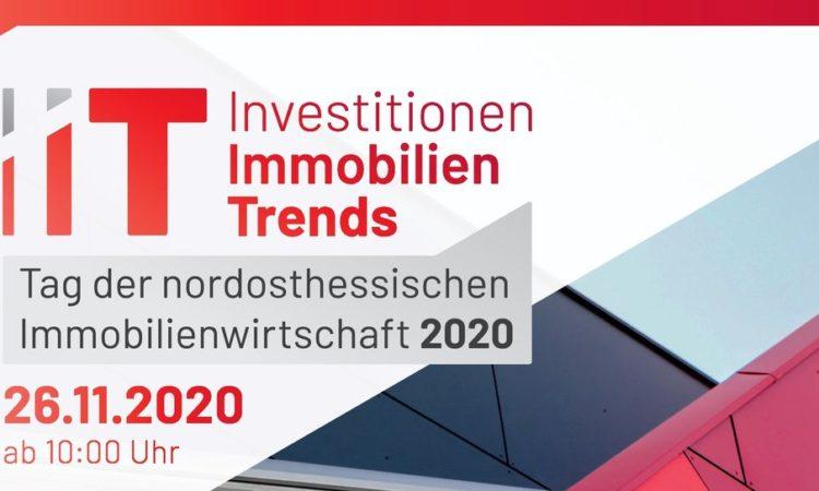 Immobilien-Trends-Nordhessen-Webinar