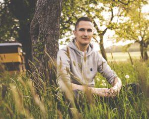 Portrait-Christoph-Jestaedt__Johannes Ruppel