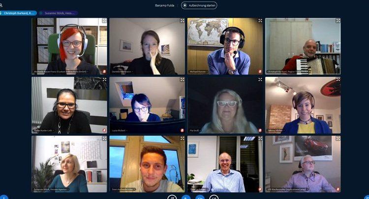 Online-Barcamp-Fuldaer-Kreativwirtschaft