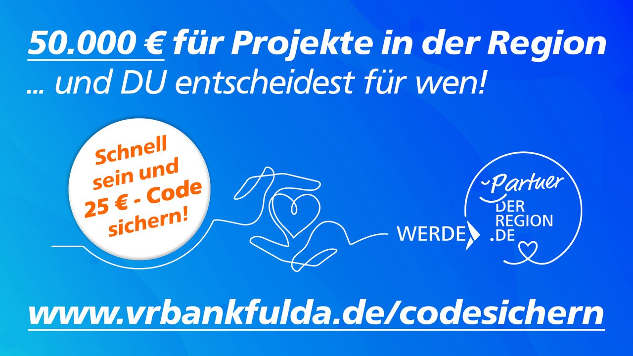 VR-Bank-Fulda-Codeaktion_PdR