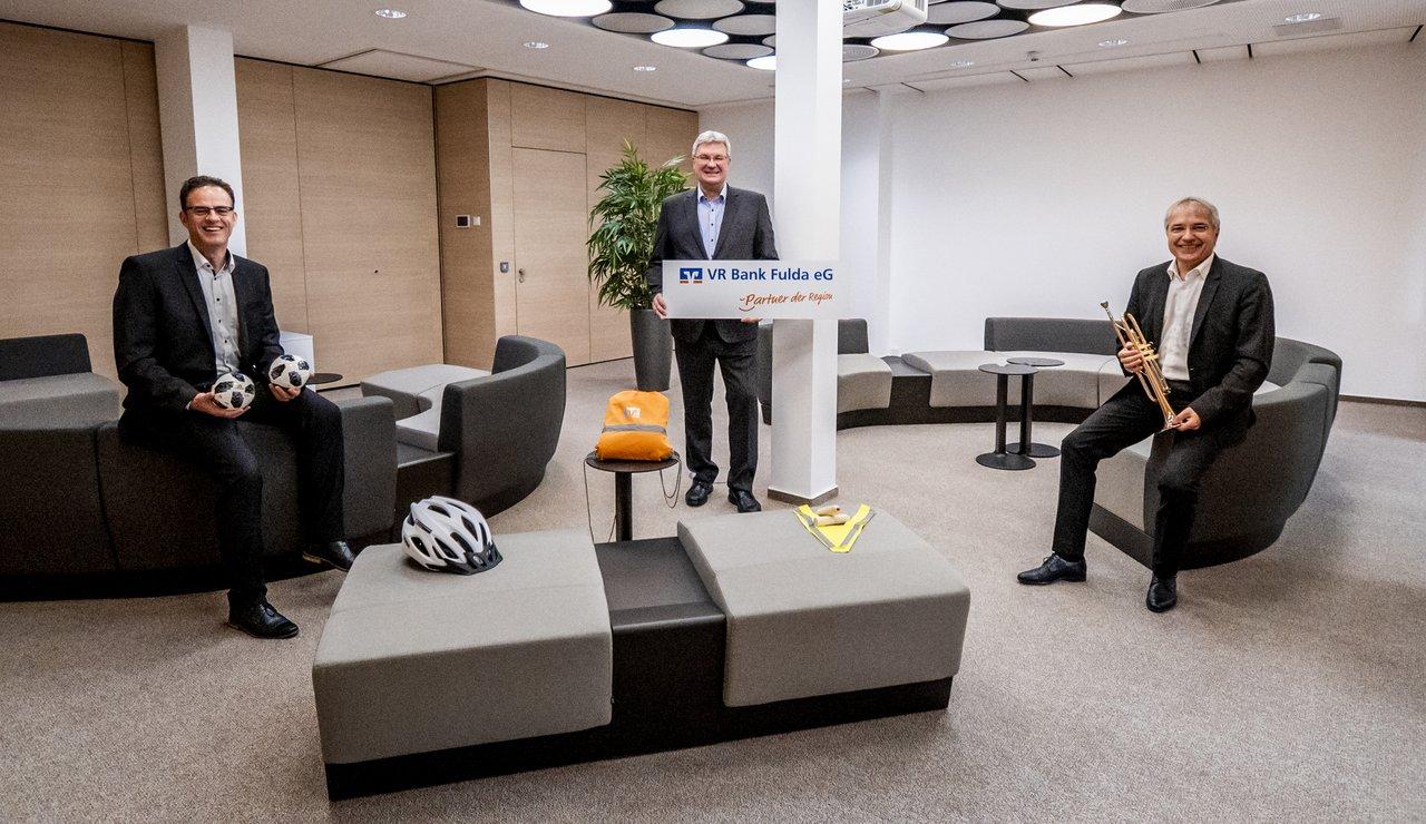 VR-Bank-Fulda-Vorstand_Vereinsfoerderung