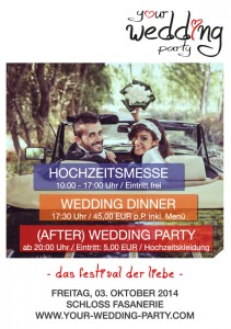 your_wedding_party_2014