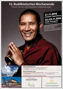 10-Buddhistisches-WE-in-Fulda