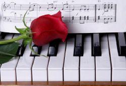 Klavierabend-Foto-iStock