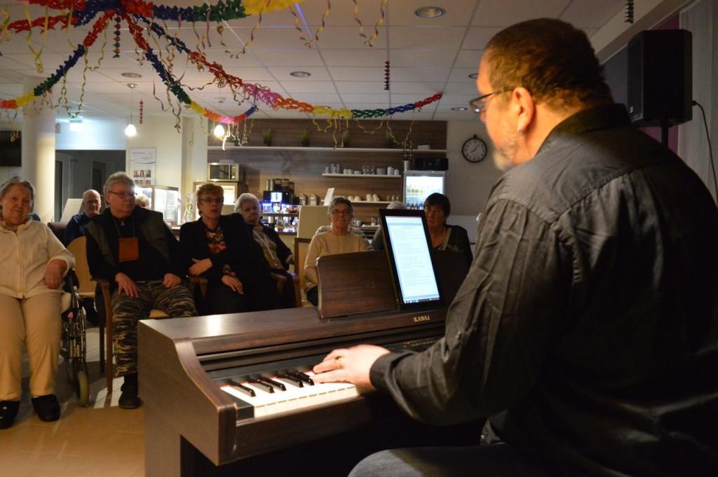 Frank-Tischer-Liederabend-Vitanas2