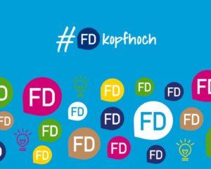 Banner_fd_Kopf_hoch