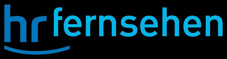 Hr-fernsehen-logo_svg
