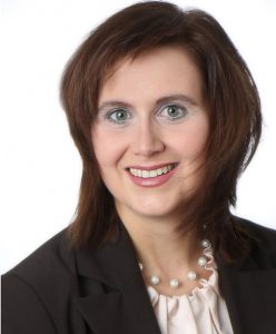 Claudia-Hansen-Gersfeld