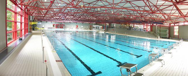 Sportbad-Ziehers-Fulda