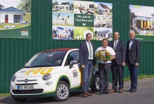 Rensch-Haus_Gewinner-Autove