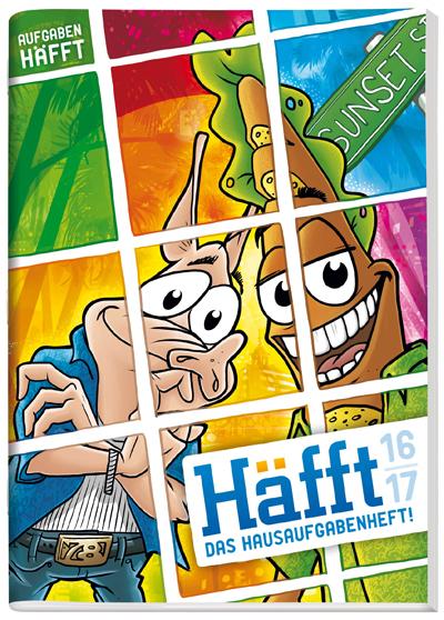 haefft16-17_
