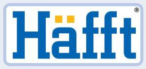 logo_haefft