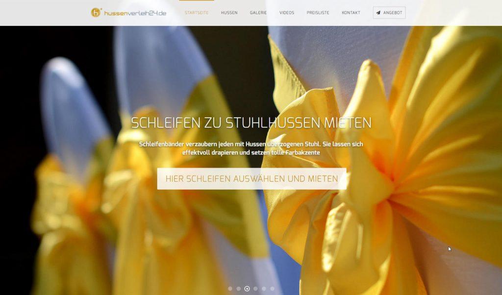 hussenverleih24-relaunch-1