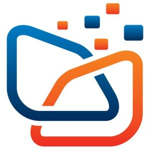 hessischer-website-award-logo
