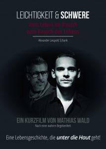 Mathias-Wald-Speaker-