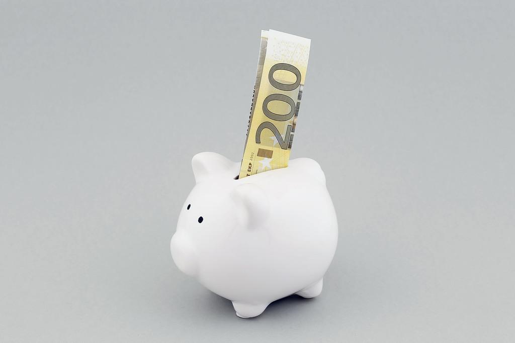 Energiekosten sparen und Fördermittel nutzen