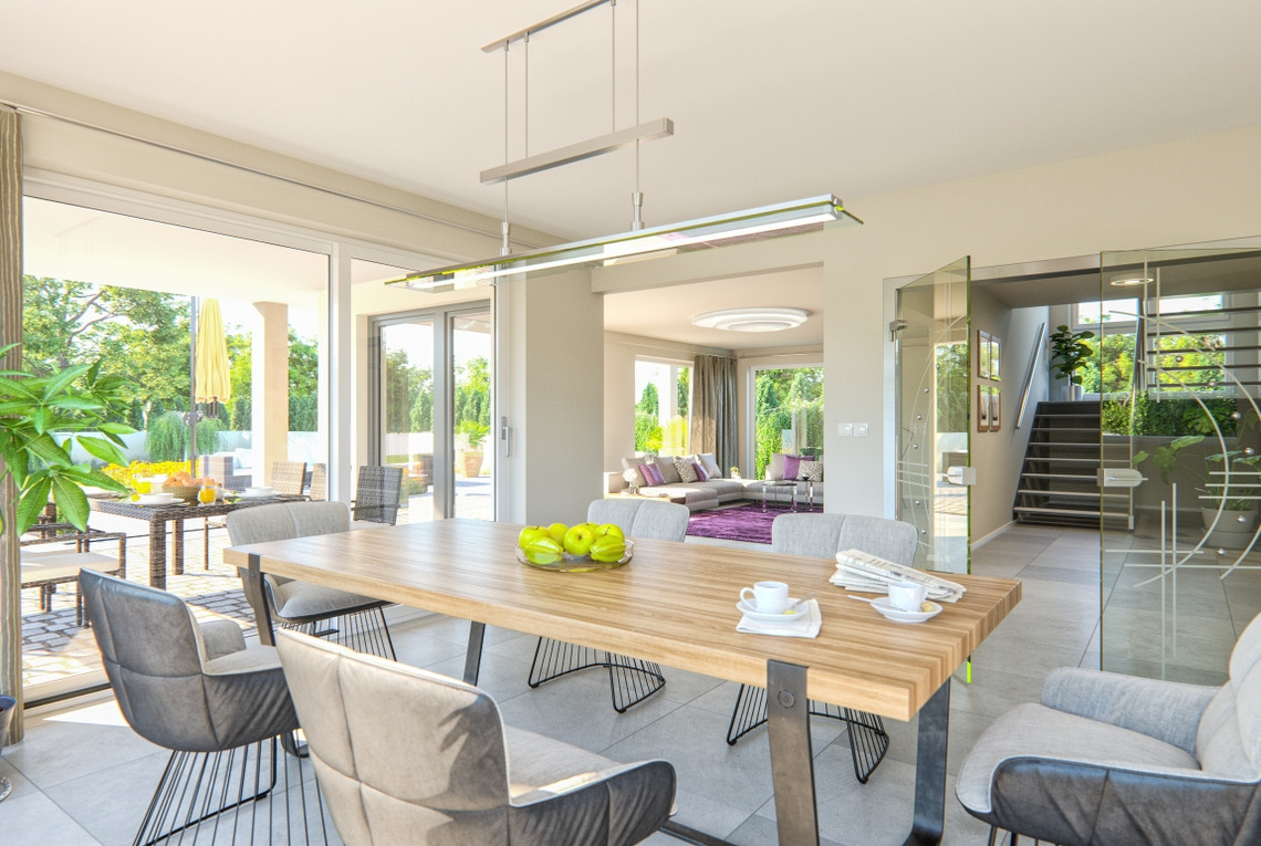 rensch haus. Black Bedroom Furniture Sets. Home Design Ideas