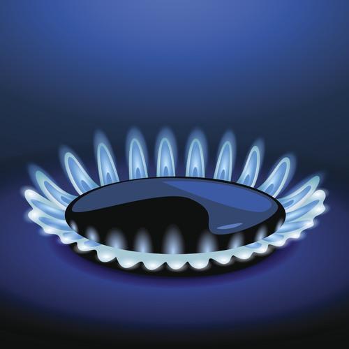 Kunden in Osthessen beziehen bereits das hochwertige und zukunftssichere H-Gas. Foto: Zukunft ERDGAS e. V.
