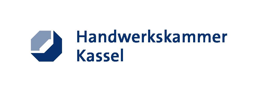 Handwerkskammer Kassel
