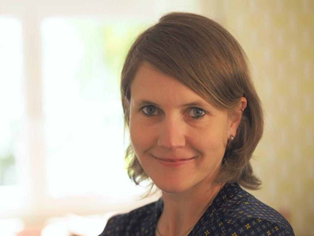 Petra Jahn-Firle