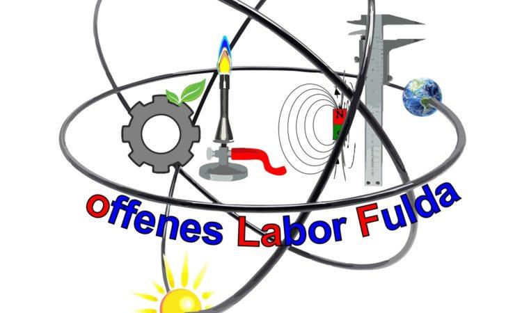 oLaF, das offene Labor Fulda