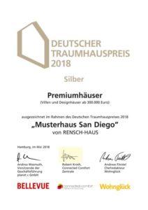 """Silber in der Kategorie """"Premiumhäuser"""