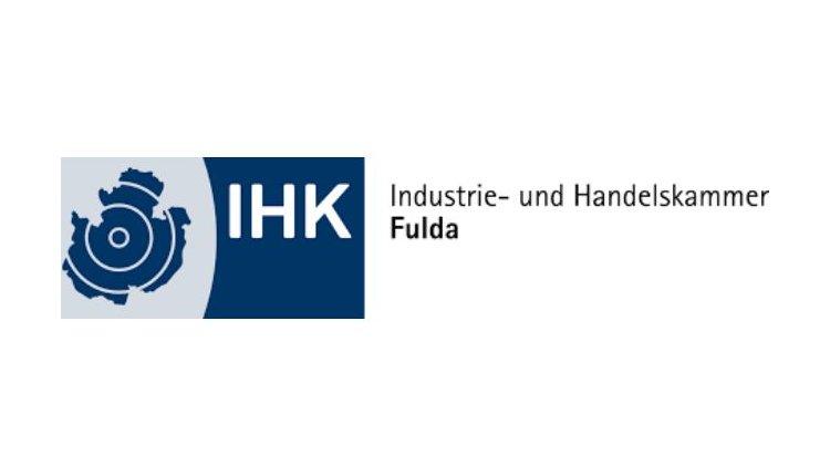 IHK-Fulda