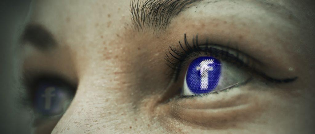 Trotz alle Negativschlagzeilen bleibt Facebook ein wichtiger Marketing-Kanal