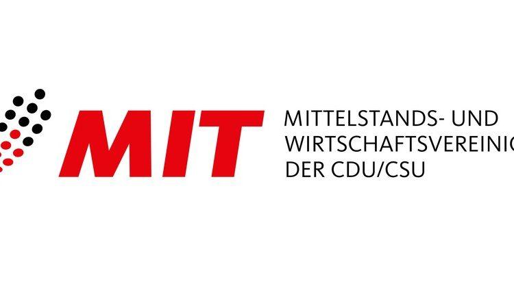 Mittelstandsvereinigung MIT