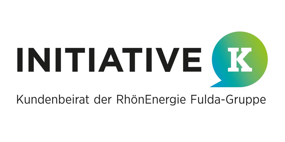 Kundenbeirat der Rhönenergie
