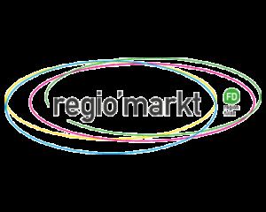 Regiomarkt Fulda