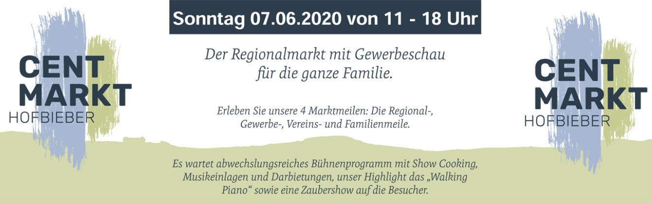 Wirtschaftspresse Fulda
