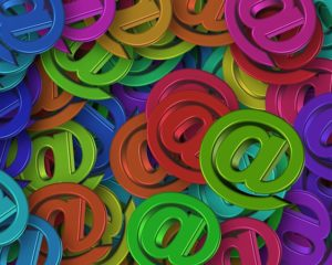 E-Mail-Marketing Foto pixabay