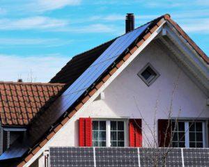 Die Solarförderung läuft aus