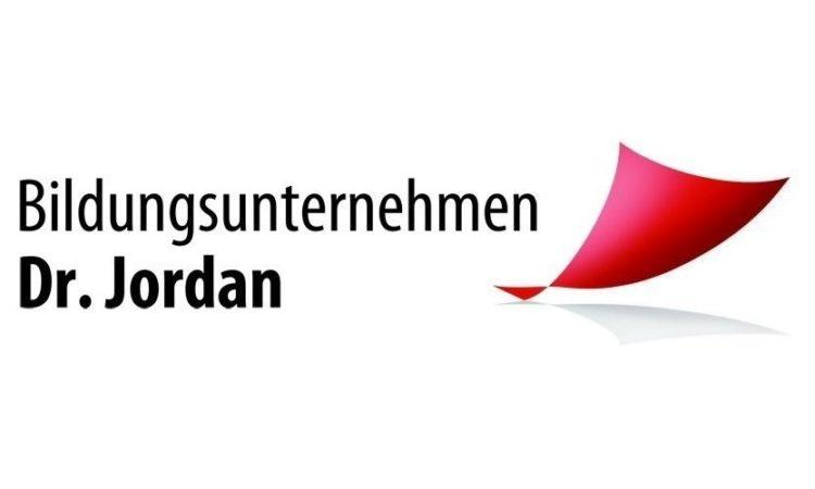 Bildungsunternehmen Jordan