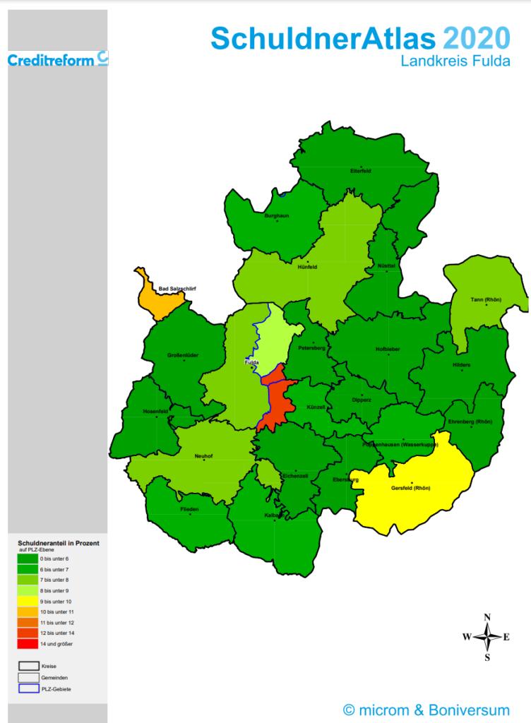 Schuldneratlas-Fulda-2020