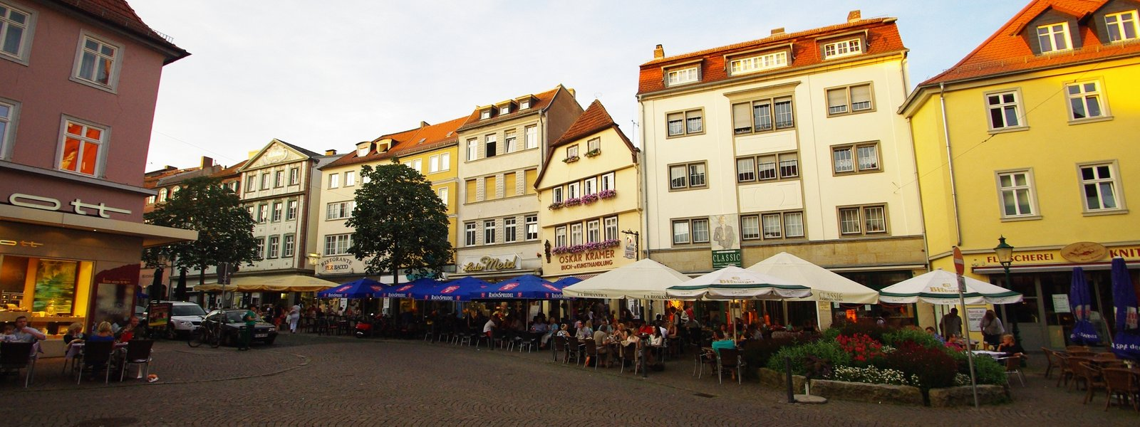 Fulda-Friedrichstrasse