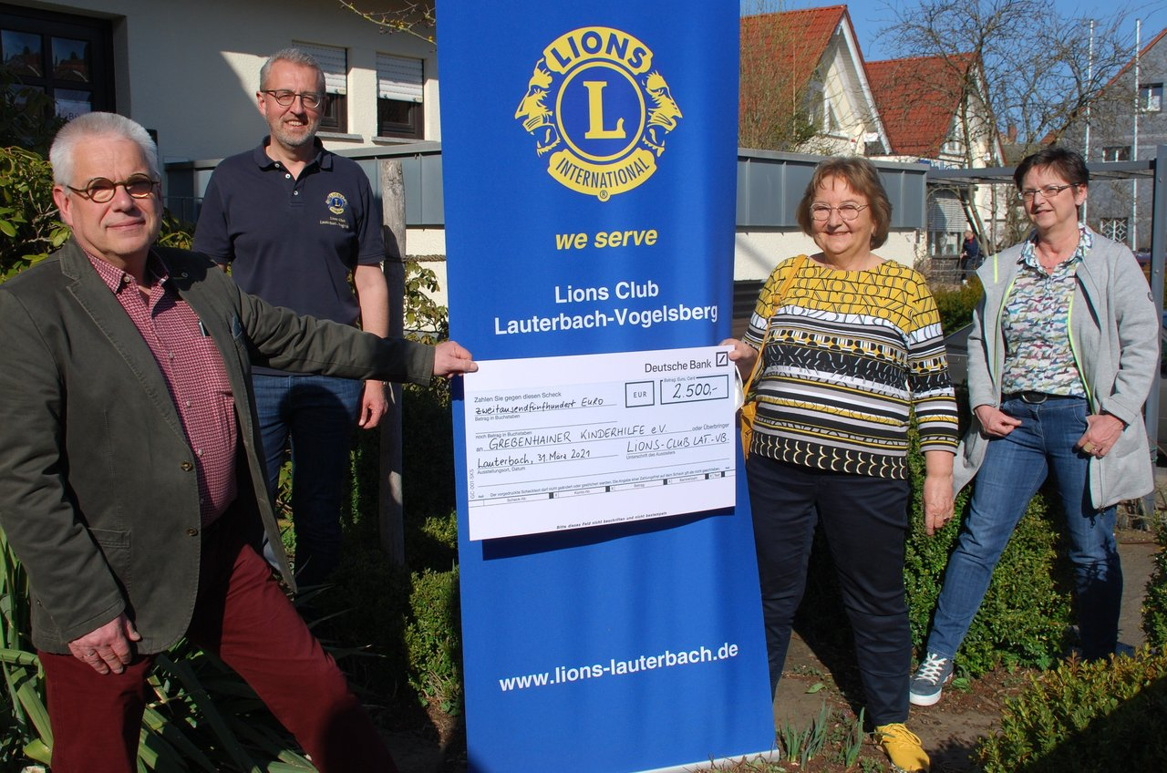 Lions-Club-Lauterbach-Vogelsberg-foerdert-Kinderhilfe