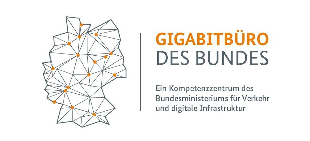 Gigabitbüro